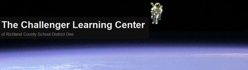The Challenger Learning Center
