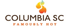 Columbia Metropolitan Convention And Visitors Bureau Logo